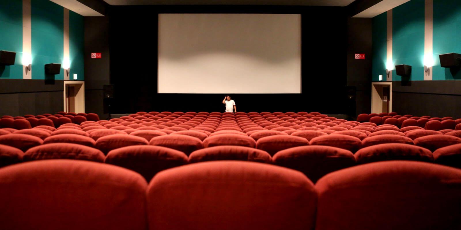 さいとうりょうじ映画祭 OFFICIAL WEB