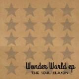 wonderworldep-200x200-1